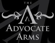 The Advocate Arms, Market Rasen