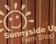 Sunnyside-up Farm Shop